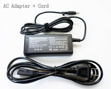 AC Adapter Power Supply Cord for HP Pavilion DV2500 dv2700 dv6500 dv8000 ze4900