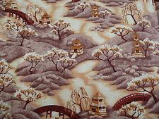 tissu vintage spécial patchwork