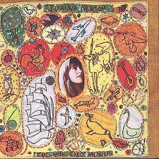 The Milk-Eyed Mender by Joanna Newsom (CD, Mar-2004, Drag City) (cd3588)