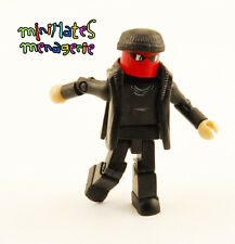 Marvel Minimates TRU Toys R Us Amazing Spider-Man Movie Vigilante Spider-Man