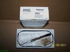Thermo Orion 8135BN ROSS Combination pH Electrode BNC
