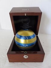 ISIS Blue Adventure Puzzle Ball ORB Sonicwarp Sonic Games