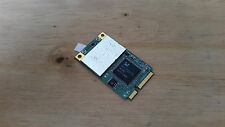 Packard Bell Hera C Wi Fi Wireless Card RTL8187B
