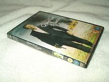 DVD Movie Quantum of Solace DVD 2 Disc Special Edition