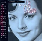 Spotlight on Kay Starr (Great Ladies of Song) by Kay Starr (Cassette,...