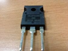 IRG4PH50KD IR_Trans IGBT Chip N-CH 1.2KV 45A 3-Pin (3+Tab) TO-247AC 1PC/LOT