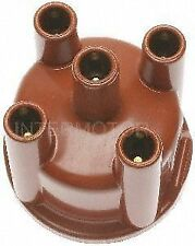 NEW Distributor Cap For 1991 - 1980 Audi, BMW & Volkswagen 4Cyl Apps