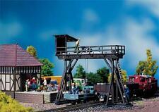 Faller Gantry Crane 120127