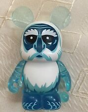 Disney Vinylmation Haunted Mansion Hitchhiking Ghosts Gus None Variant