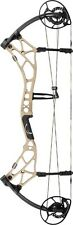 New 2015 Bear Archery Arena 30 Compound Bow 70# Right Hand Sand