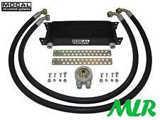Honda Civic Vtec Vts Vti Mocal 13 Fila Motor Refrigerador De Aceite - 19 Kit mlr. Ry