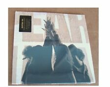 Sealed Pearl Jam TEN & Redux 2 LP 180 Gram Audiophile Pressing Limited Edition