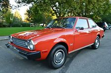 Dodge : Other 2 DOOR COUPE