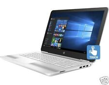 "HP Pavilion 15 Intel® Core™ i5-6th Gen, 8GB , 1Tb,Win 10, 15.6"" 1080P Full Touch"