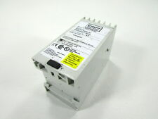 CROMPTON 252-PAOU PROTECTOR RELAY 5A 60H