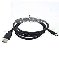 USB Charger Data Transfer Sync Cable Cord For Amazon Kindle Fire HD 7 8 Touch 2