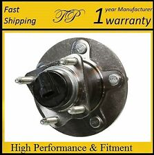 Rear Wheel Hub Bearing Assembly for Chevrolet Cobalt (SS Models) 2005-2010