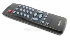 TOSHIBA TV GENUINE Remote Control CF19H25