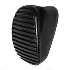 FIAT BRAVO STILO BRAKE PEDAL RUBBER PAD COVER lg