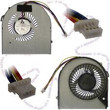 Acer Aspire v5-531p-4878 Compatible Reemplazo De Ventilador De Cpu