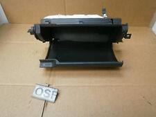 NISSAN X-TRAIL 2005 OFFSIDE DRIVER SIDE GLOVE BOX