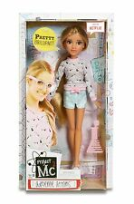 Project Mc2 Core Doll, Adrienne Attoms - NEW & SEALED!