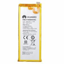 Asend G7 Standard Battery HB3748B8EBC For HUAWEI Mobile G7 3000mAh Replacement