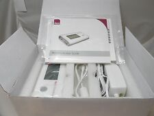 NEW Alere™ MobileLink Chronic Care Management Cloud Gateway Device  REF 55113