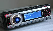 Blaupunkt Hamburg MP68 radio reproductor de CD MP3 USB Bluetooth