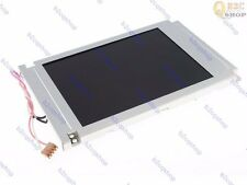 SX14Q004-ZZA SX14Q004ZZA HITACHI 5.7 INCH 320*240 STN LCD PANEL SCREEN DISPLAY