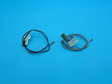 Sony Vaio SVT131A11M SVT131 Wireless Antennas