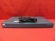 Cisco Systems PIX Firewall Series PIX-515 Firewall Security Appliance *Tested*