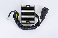 Voltage Regulator for Harley-Davidson Softail Standard FXST 2000