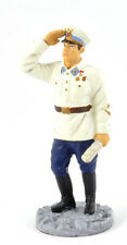 Air Force Major General - 1941 - Soviet Soldiers of the WWII - Eaglemoss - 1/32