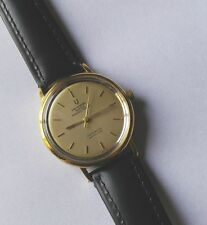 VINTAGE UNIVERSAL POLEROUTER MICROTOR CAL 218-9 AUTOMATIC SWISS WATCH Ca.1960