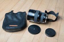 Hasselblad HC HC 50-110mm f/3.5-4.5 AF Lens