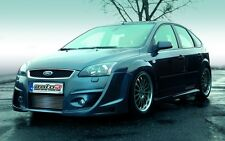 FORD FOCUS MK2 2 BODYKIT BODY KIT FULL