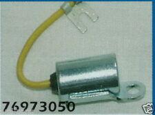 SUZUKI GT 550 - Condensateur - 76973050