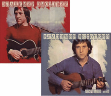 4CD SET  Vladimir Vysotsky Greatest Hits - Volume 1 & 2    4 CD  NEW SEALED