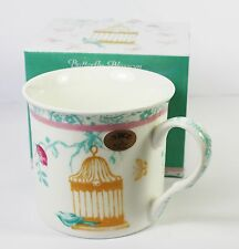 Fine China Small Ladies Mug for Mum Nan Gran Aunt Leonardo Collection Gift Boxed