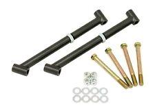 BMR Suspension RB002, Control Arm Reinforcement Braces