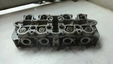 72 HONDA CB500 FOUR HM409B. ENGINE CYLINDER HEAD
