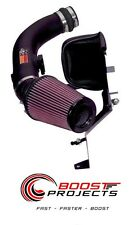 K&N 57 Series FIPK Intake Kit 2001-2005 LEXUS IS300 3.0L * 57-9018 *