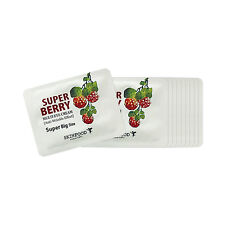 [SKINFOOD] Super Berry Multi Eye Cream Samples - 10pcs