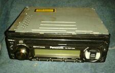 200SX S14A Stereo head unit Panasonic