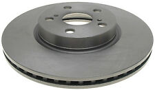 *New Genuine AC Delco DuraStop 18A2601 Brake Rotor GM # 19241403