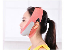 New Hot Sell Anti Wrinkle Face Lift Slim Mask Belt