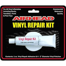 AIRHEAD VINYL REPAIR KIT NEW
