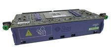 CPU Module 1200MHz UltraSPARC III Cu 7310A 596-3954 501-6485