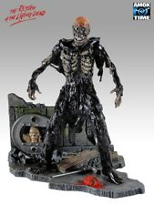 Return of the Living Dead TARMAN Zombie Action Figure Monstarz NIP